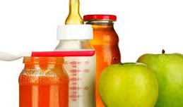 Осторожно, отрава: в детском питании нашли опасные бактерии