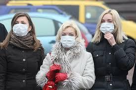 Особая версия гриппа может принести неожиданные осложнения