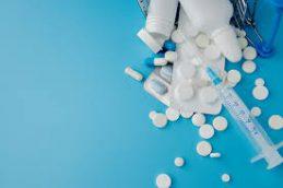 Пембролизумаб эффективнее химиотерапии у отдельных пациентов с колоректальным раком