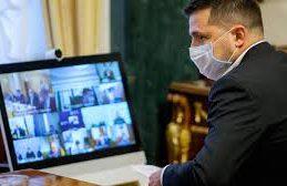 Китай готовится к проверке экспертов ВОЗ в связи со вспышкой коронавируса