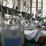 Сингапурские врачи обнаружили еще одно осложнение от COVID