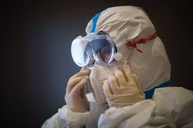 Эпидемиологи рассказали, когда коронавирус покинет разные страны