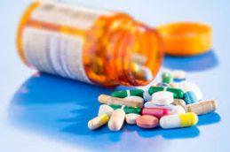 ФАС могут наделить новыми полномочиями для контроля цен на лекарства
