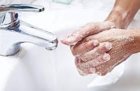 Соблюдение правил гигиены помогает предотвратить инфекции и препятствует распространению устойчивости бактерий к антибиотикам