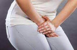 Поговорим об интимном: 5 мифов о недержании мочи