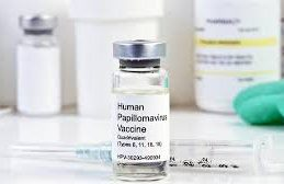 Новая вакцина против вируса папилломы человека совершила революцию