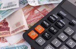 Регионам направят более 85 млрд рублей на нужды здравоохранения