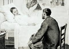 История туберкулеза, диагностика и лечение