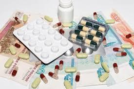 Росстат: в апреле сильнее всего подорожали лекарства и медизделия