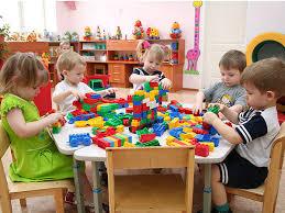 На Ямале скрывали туберкулез сотрудницы детского сада