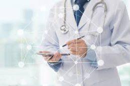 Roche зарегистрировала в Европе препарат для лечения солидных опухолей вне зависимости от их локализации