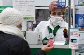 Сбербанк поможет россиянам в приобретении дорогостоящих лекарств