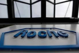 Roche не согласна с выводами Кокрановского сотрудничества о неэффективности Тамифлю