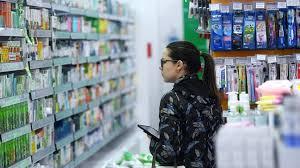 Путин пригрозил наказанием за завышение цен на аптечную продукцию из-за коронавируса