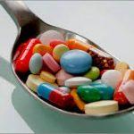 Пищевая добавка Е319 может ослабить иммунитет у больных гриппом