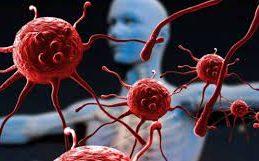 Потенциальные биомаркеры поражения легких при ВИЧ-инфекции