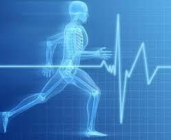 Дагестанские врачи опробовали новый подход в лечении суставов