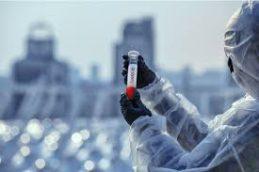 Европейская комиссия одобрила использование вакцины Janssen против лихорадки Эбола