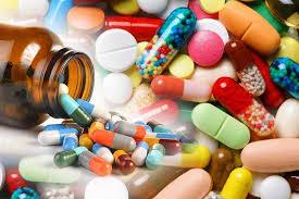«ЭГИС» начала поставки маркированных лекарств в Россию
