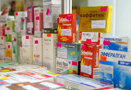 Лекарства от гриппа и простуды: выбираем мощное средство против болезней