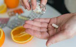 Компания AbbVie успешно испытала препарат для профилактики мигрени
