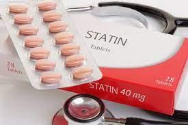 Статины могут помочь в борьбе с тифом и малярией