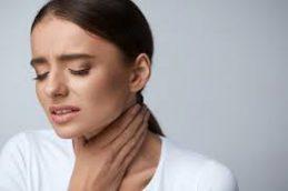 Осиплость и потеря голоса: причины, лечение, профилактика