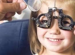 Смотри в оба: 8 самых важных витаминов для здоровья глаз