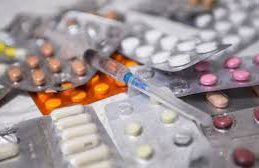 СМИ: федерального бюджета не хватает на обеспечение всех пациентов дорогими лекарствами