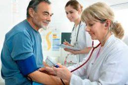 84% россиян стараются заботиться о своем здоровье