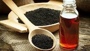 Популярные продукты помогают ускорить лечение от COVID