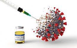 Антиретровирусный этравирин теперь одобрен для применения у детей