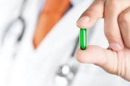 Ученые узнали, как бактерии противостоят антибиотикам