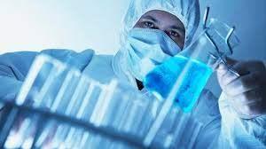 В России начнут использовать продвинутую технологию лечения рака