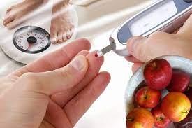 Диабет может иметь инфекционную природу — ученые
