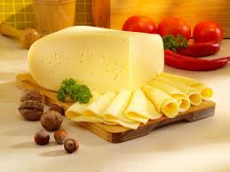 Сыр способствует выздоровлению при ОРВИ