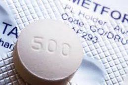 Исследования показали исключительную пользу метформина для репродуктивной системы