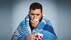 Терапевты поддержали самолечение при простудных или хронических заболеваниях