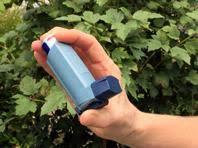 В лекарстве против рака увидели настоящее спасение от астмы