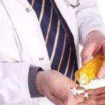 Тикагрелор одобрен в России для снижения риска атеротромботических осложнений у пациентов с ИБС и сахарным диабетом 2 типа