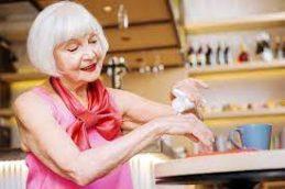 Исследование опровергло связь гормонозаместительной терапии и деменции