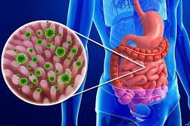Лекарства от изжоги повышают риск пострадать от кишечного гриппа