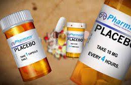 Эффект плацебо позволит заменить некоторым пациентам реальные лекарства