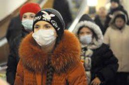 Роспотребнадзор описал реальные масштабы гриппа и ОРВИ в России