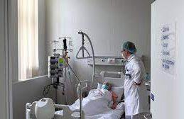 Госдума рассмотрит законопроект о донорстве костного мозга