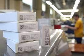 На складе крупной аптечной сети найдены фальсифицированные препараты