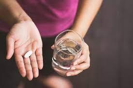 Исследование: применение парацетамола при беременности повышает риски развития СДВГ и РАС