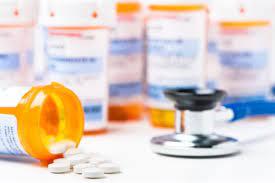 ЕС тестирует лекарство от артрита Roche в качестве терапии COVID-19