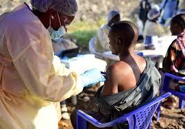 Обнародованы предварительные результаты тестирования средств против лихорадки Эбола