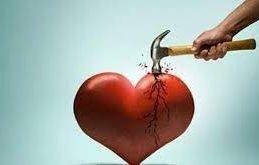 Первая в мире терапия синдрома разбитого сердца доказала эффективность